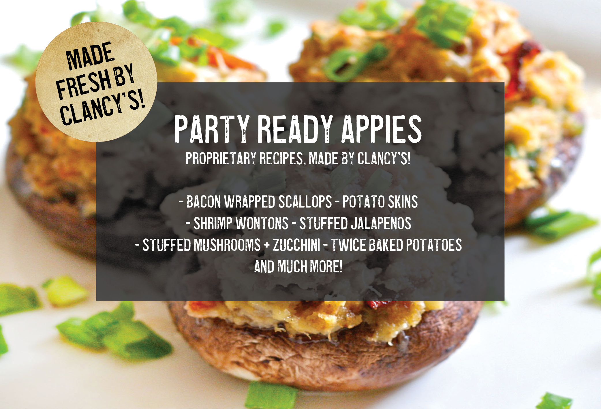 Party Ready Appies Products.jpg