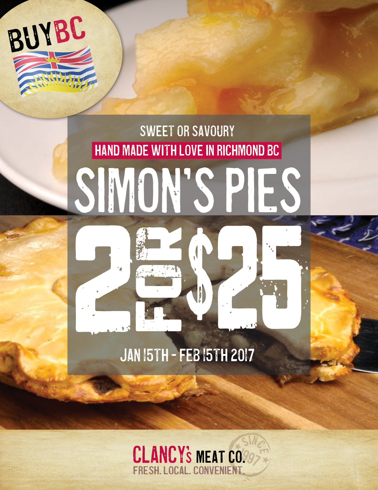 Feature homepage simons pies.jpg