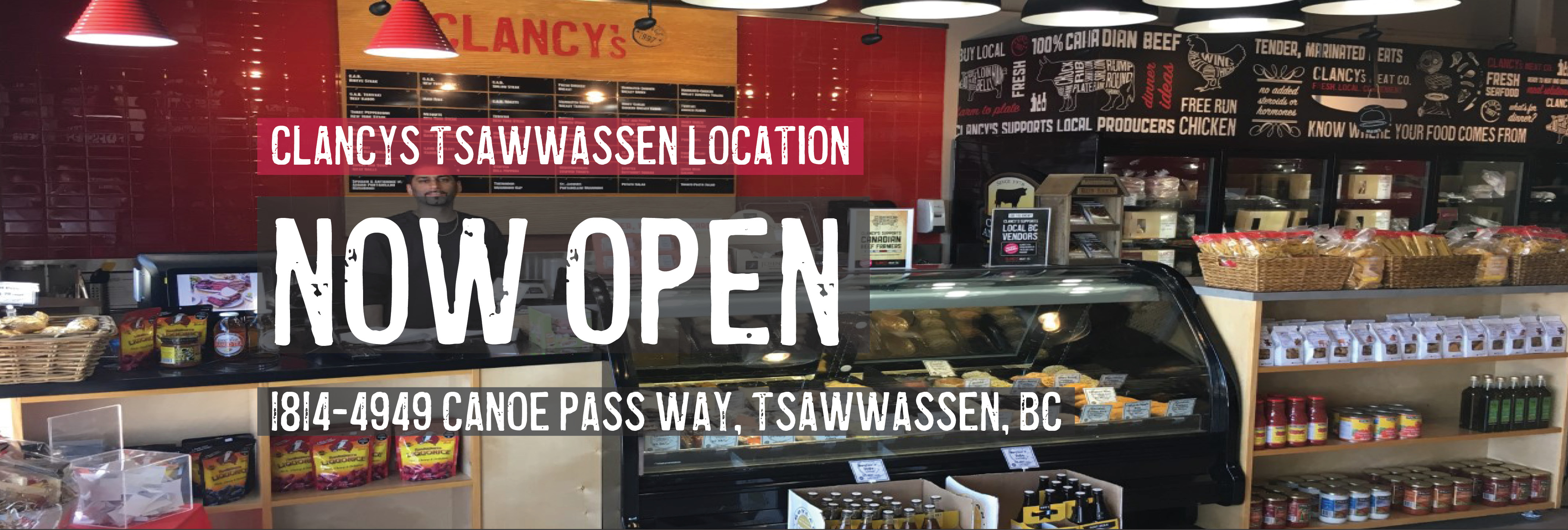 CLancys Tsawwassen Now Open Slider.jpg